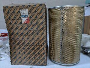 Original Luftfilter