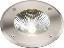 Articoli di illuminazione da esterno acciaio inox Max . Wattaggio della lampadina 9W