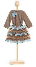 Arielle Outfit, Kleidung von Sonja Hartmann
