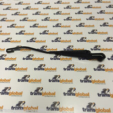 Land Rover Defender 90 110 Rear Wiper Arm (Hook Type 89 On) - Bearmach - PRC8558