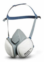 MOLDEX 5120 respirator reusable protection N-nine-five superb quality