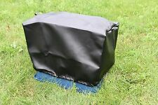 NEW GENERATOR  COVER  HONDA EU3000is DELUXE RV Top Seller High Quality100'S SOLD
