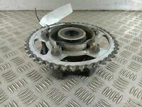 Honda CBF 600 SA-4 Sprocket Carrier