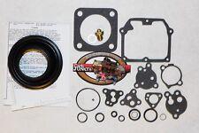 Zenith Stromberg 1B CD CDSE Jaguar 1967 - 77 Carburetor Repair Kit 15645 NEW