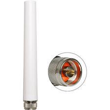 DeLOCK GSM UMTS antenna N-plug Antenna UMTS esterno 2.5 dBi omnidireziona 88453