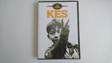 Kes (DVD, 2003) - Ken Loach film