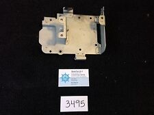 SMA3495 Honda 200HP electrical parts bracket 6992044, 38252-ZY3-000 BF200A motor