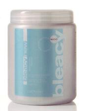 DECOLORANTE per capelli Blu oyster bleacy new 500 gr.