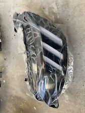 Feu Avant Peugeot 208 2020 Full Led Cote Conducteur Neuf 9828333580