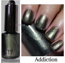 Urban Decay Nail Color Nail Polish FULL SIZE! Brand New in Box! * Choose Shade!