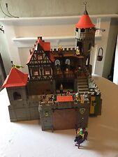 Playmobil Château