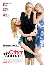 The Other Woman (DVD, 2014)