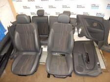 Vauxhall Genuine OEM Rear Interior Seats