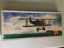 Smer Fokker D.VII 1/72 Scale Model New