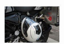 Helmschloss-abschließbar-Helmsicherung BMW R1200GS (2004-2012) + ADVENTURE -2013