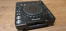 Pioneer CDJ 1000 MK3 Player Händler