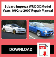 Workshop Repair Manual for Volkswagen Beetle Years 2012-2019 5C, 5C1, 5C7