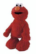 New T.M.X. friend elmo  TMX Friend Elmo Fisher Price ELMO Tickle Tummy Elmo