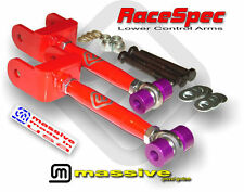 MSS Control Arms Upper UCA 78-88 GM G Body Metric Monte Carlo GN Adjustable