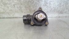 Termostato BMW SERIE 1 berlina 116i 2005 11537510959 1435931