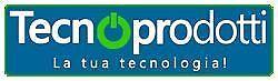 tecnoprodotti_for_you