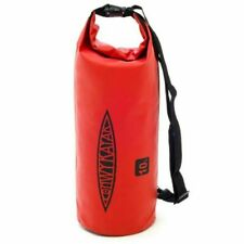 Conwy Kayak Heavy Duty Waterproof Dry Bag - 10L