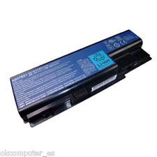 Bateria para  ACER Aspire 5710ZG, 5715Z 5720G, 5720Z, 5720ZG, 5730G,4400mAh