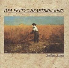 Tom Petty - Southern Accents (NEW CD)
