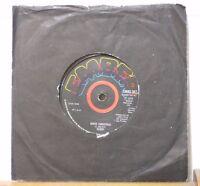 SLUSH - WHITE CHRISTMAS - RICH MAN - vinile 45 giri - 1978