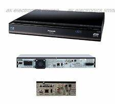 Panasonic Multiregion 5.1 DVD Blu-Ray Home Cinema Player Amplifier iPod 1000W 1L