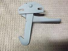 Buen Bonnet palanca de liberación para Citroen ID19 50/60'. 1000+ Citroen piezas en tienda