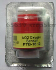 ORIGINAL & Brand New UK CITY AO2 Oxygen Sensor PTB-18.10