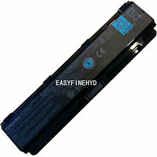NEW Genuine  Battery for Toshiba Satellite PA5024U-1BRS C850 C855D C855-S5206