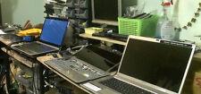 LCD SCREEN  repair service Asus Acer Toshiba Gateway Laptop FREE RETURN