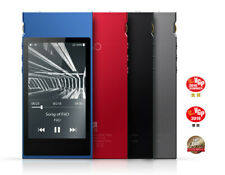 FiiO M7 High-Resolution Lossless Audio Player - Black