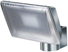 Brennenstuhl 1173340 Power LED-Leuchte L2705 IP44 27x0,5W 1080lm