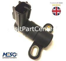 Posición Del Cigüeñal Volante Sensor Ford C-Max Focus 1.8 2.0 gasolina 2003-2011