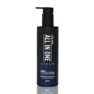 [Prorance] For Men All-in-One Serum 300ml