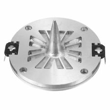Replacement Diaphragm for JBL 2408h-2 Speaker Horn Driver Prx725 Prx735
