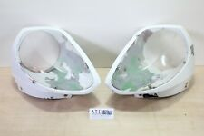 Rare JDM Nissan Datsun S130Z GS130Z Fairlady Z 280ZX Headlight Bucket Covers