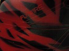 Nike Air Jordan 2012 Lite EV, Toro, Flywire, Retail $150, Size 9.5