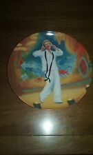 """""""Honey Bun"""" South Pacific by Elaine Gignilliat Knowles Collection 1988 Mib Coa"""