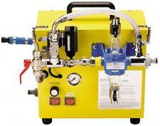 Profi Reinigungsgerät, Bevi Clean, Hochwertige Komponenten,Bierleitungsreinigung