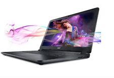 ACER Chromebook C910  3205U 4GB 16GB SSD LCD 15.6 Zoll mit WebCam HDMI