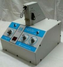 Physiotherapy Cervical Lumber Traction Chiropractic Physiotherapy Machine