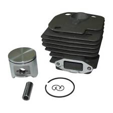 48mm Cylinder Piston Set For Husqvarna 365 Special Chainsaws #503 69 10 73