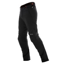 Pantalone tessuto moto DAINESE NEW DRAKE AIR TEX PA motociclista
