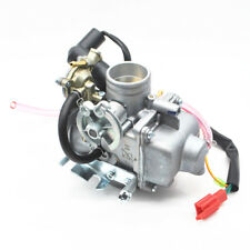 For Performance 30mm GY6 150cc 250cc Moped Scooter KF Carb Carburetor