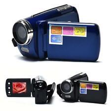 Video Camera Camcorder Vlogging Camera HD 1080P Digital Video Digital Camera US