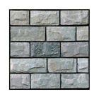 3d Decorative Home Decoration Tile Brick Marble Stickers Wall Sticker